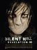 Affiche Silent Hill : Revelation 3D