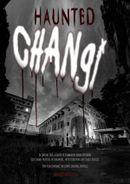 Affiche Haunted Changi
