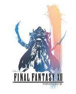 Couverture Final Fantasy XII : Le Guide officiel