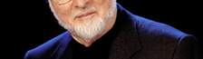 Illustration Top Albums: John Williams, the god of film composers