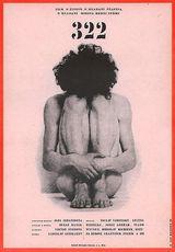 Affiche 322