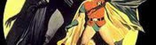 Illustration Les comics Batman qu'on peut lire sans rien y connaitre...