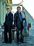 Photo The Piano Guys