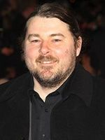 Photo Ben Wheatley