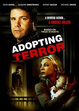 Affiche Adopting Terror