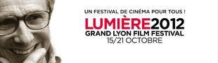 Illustration Mon Festival Lumière 2012