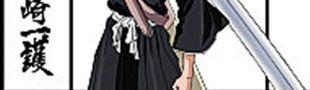 Illustration Mangas (Série Japanim) à voir