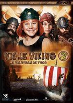 Affiche Vic le Viking 2 : Le Marteau de Thor