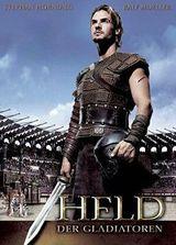 Affiche L'Honneur des gladiateurs