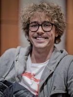 Photo Baptiste Lorber