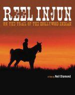 Affiche Reel Injun