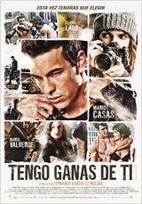 Affiche Twilight Love 2