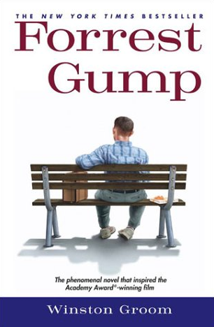 forrest gump critical film analysis The character jenny curran from the movie forrest gump, had a tough life from  the very beginning of the movie throughout to the end during the movie, most.