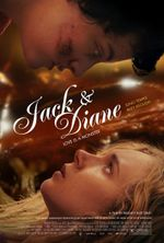Affiche Jack and Diane