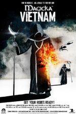 Jaquette Magicka : Vietnam