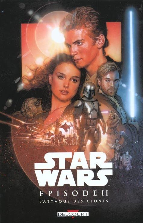 """Résultat de recherche d'images pour """"affiche star wars 2"""""""