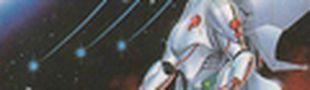 Illustration NES : Jeux excellents et méconnus.