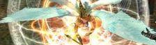 Illustration 5 jeux qui révolutionnèrent l'histoire du MMOG
