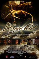 Affiche The Dragon Pearl