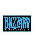 Logo Blizzard Entertainment