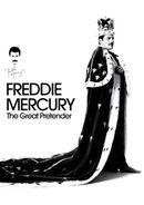 Affiche The Great Pretender