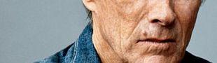 Illustration Top Clint Eastwood (réalisateur)