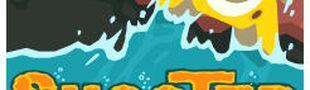 Illustration Coups de cœur 2009