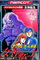 Jaquette Digital Devil Story : Megami Tensei