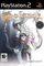 Jaquette Shin Megami Tensei : Digital Devil Saga 2
