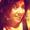 Avatar SarahMansou