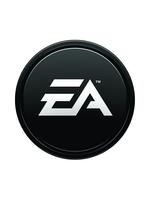 Logo E.A.R.S.