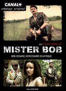 Affiche Mister Bob