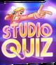 Jaquette Studio Quiz