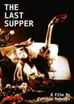 Affiche The Last Supper
