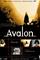 Affiche Avalon