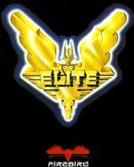 Jaquette Elite