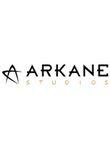 Logo Arkane Studios
