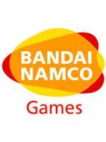 Logo BANDAI NAMCO Games