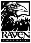 Logo Raven Software