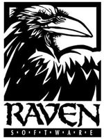 Logo Raven Software