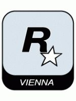 Logo Rockstar Vienna