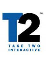 Logo Take-Two Interactive Software