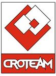 Logo Croteam