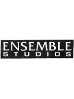 Logo Ensemble Studios