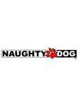 Logo Naughty Dog