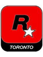 Logo Rockstar Toronto