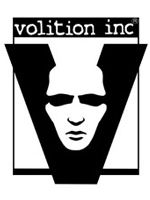 Logo Volition, Inc