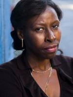 Photo Scholastique Mukasonga