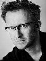 Photo David Van Reybrouck