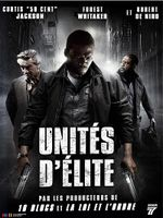 Affiche Unités d'élite